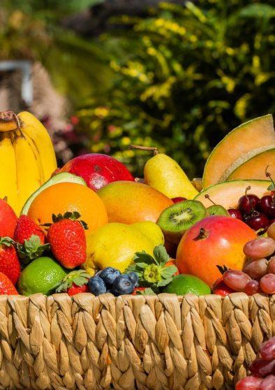fruit-box-contents